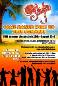 2012-summer-dance-studio-j