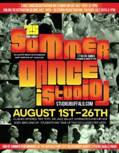 2016-studio-j-summer-flyer-final-01