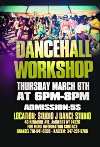 dancehall-workshop-studio-j