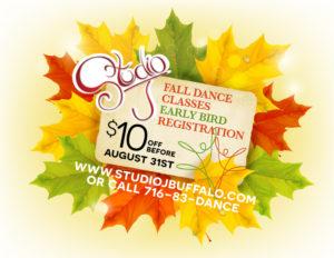 fall-dance-studio-j