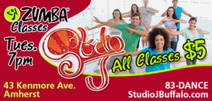 studio-j-zumba-classes