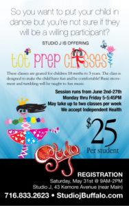 tot-prep-classes-studio-j