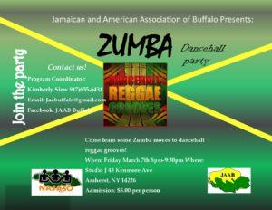 zumba-dance-hall-party-studio-j