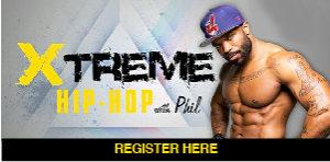 studio-j-hip-hop-flyer-02